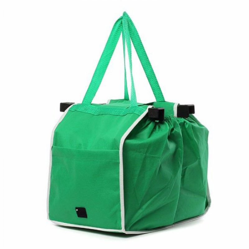 7fd7a6651b48a Múdra nákupná taška - Household products | xdomacnost.sk